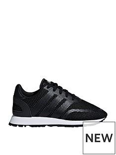 adidas-originals-adidas-originals-n-5923-childrens-trainer
