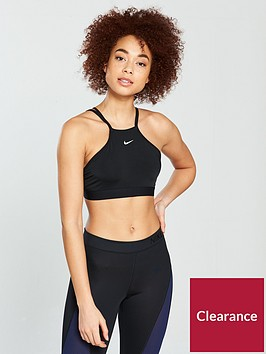 nike-training-indy-modern-light-control-bra-blacknbsp