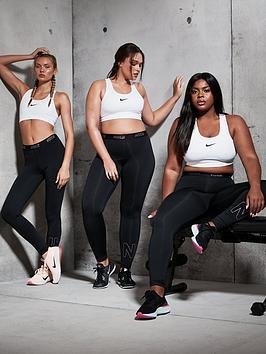 nike-training-medium-control-swoosh-bra-white