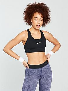 nike-training-medium-control-swoosh-bra-blacknbsp