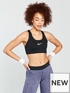nike-training-medium-control-swoosh-bra-blacknbsp