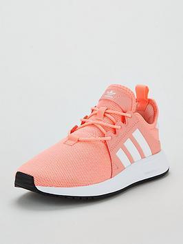 adidas-originals-x_plr-junior-trainer-orangewhite