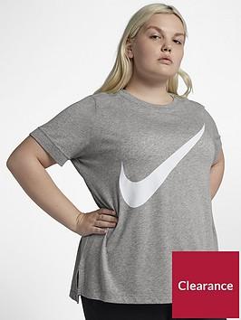 nike-sportswear-swoosh-tee-curve-greynbsp