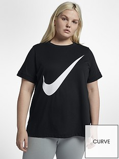 nike-sportswear-swoosh-tee-curve-blacknbsp