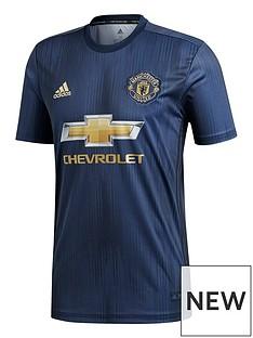 adidas-manchester-united-mens-1819nbsp3rd-shirt