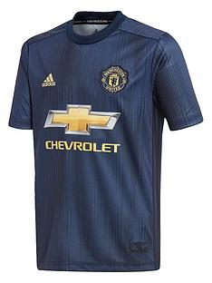 adidas-manchester-united-junior-1819-3rd-shirt