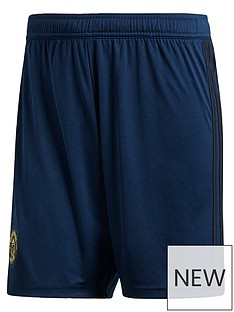 adidas-manchester-united-1819nbsp3rd-shorts