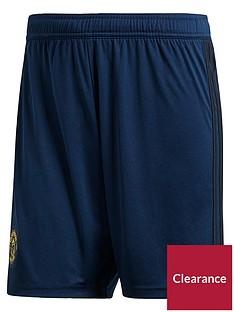 adidas-manchester-united-1819nbsp3rd-shorts
