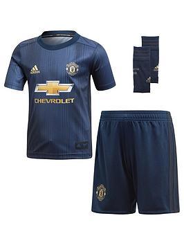 adidas-manchester-united-infant-1819-3rd-mini-kit