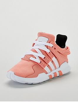 adidas-originals-adidas-originals-eqt-support-infant-trainer