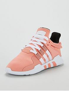 adidas-originals-eqt-support-childrens-trainer-pinkwhitenbsp