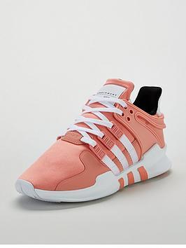adidas-originals-eqt-support-junior-trainer-pinkwhitenbsp