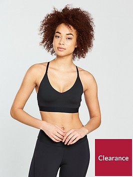 nike-training-indy-light-bra-blacknbsp