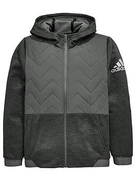 adidas-youth-nemeziz-full-zip-hoody