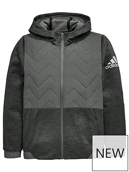 adidas-youth-nemeziz-full-zip-hoody