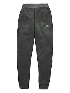 adidas-youth-nemeziz-cuff-pant