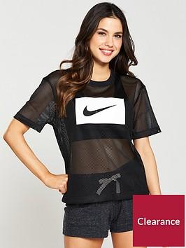 nike-sportswear-box-swoosh-mesh-top-blacknbsp