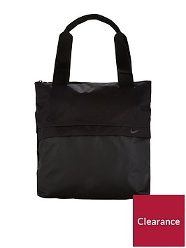 nike-training-radiate-tote