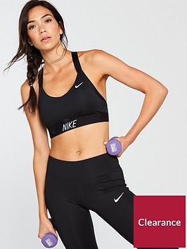 nike-training-indy-soft-bra-blacknbsp