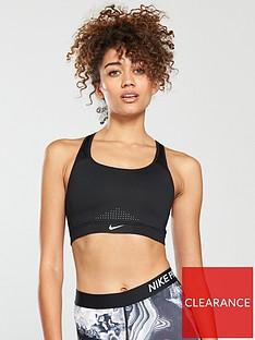 nike-training-firm-control-impact-bra-blacknbsp