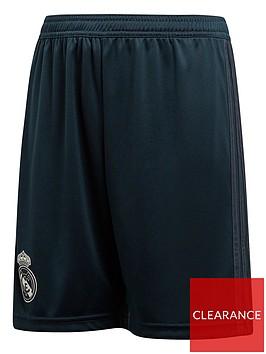 adidas-nbspreal-madrid-youth-away-1819-shorts