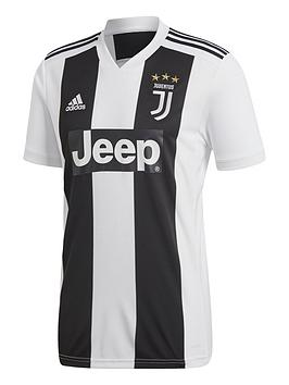 adidas-juventus-mens-home-1819-shirt