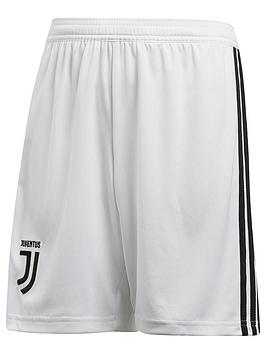 adidas-juventus-youth-home-1819-shorts-whiteblack