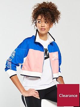 nike-sportswear-archive-track-top