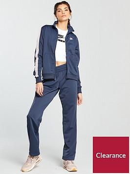 nike-sportswear-track-suit-bluenbsp