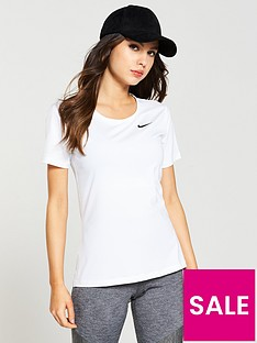 nike-training-mesh-top-whitenbsp
