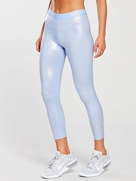 nike-training-78-shimmer-legging