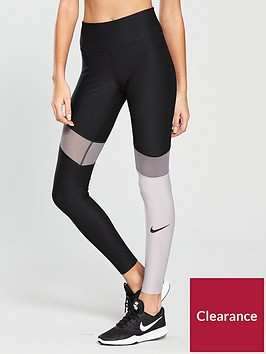 nike-training-panelled-power-legging-black