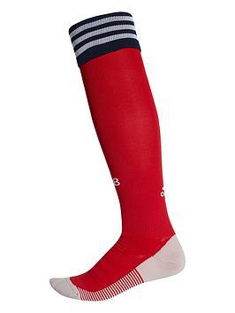 adidas-adidas-bayern-munich-youth-home-1819-sock