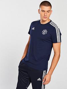 adidas-adidas-mens-manchester-united-3-stripe-tee