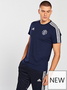 adidas-adidas-mens-manchester-united-3-stripe-tee