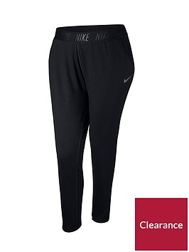 nike-training-dry-tapered-pant-curve-blacknbsp