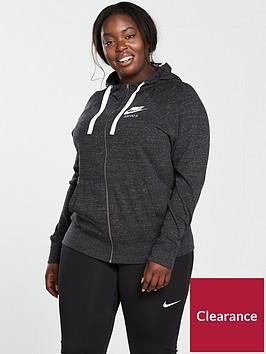 nike-sportswear-gym-vintage-full-zipnbsphoodienbspcurve-black