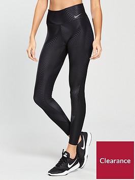 nike-training-printed-power-legging