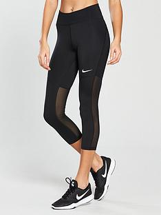 nike-training-fly-victory-crop-legging