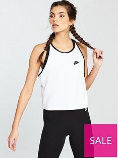 nike-sportswear-tech-fleece-tank-top-whitenbsp