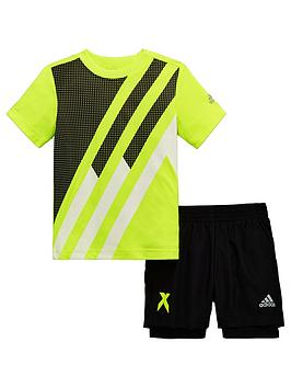 adidas-little-boys-x-set