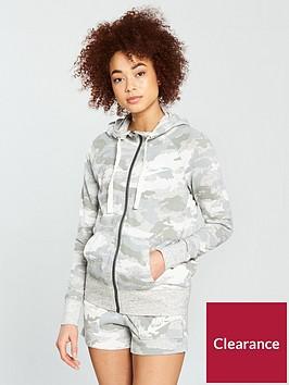 nike-sportswear-gym-vintage-camo-fznbsphoodienbsp