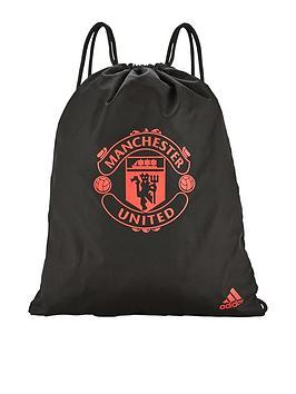 adidas-manchester-united-gym-bag
