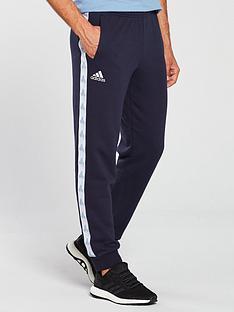 adidas-mens-tango-joggers