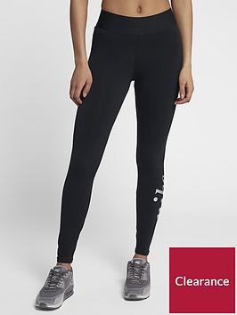 nike-sportswear-metallic-legging-blacknbsp