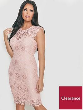 jessica-wright-breanna-lace-sleeveless-midi-dress-blush-pinknbsp