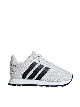 adidas-originals-n-5923-infant-trainers
