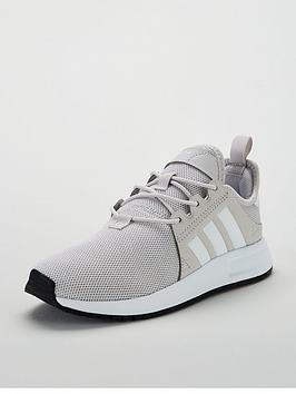 adidas-originals-x_plr-junior-trainer-greywhite
