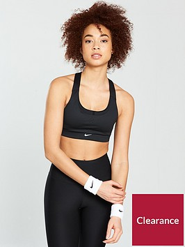 nike-training-firm-support-pacer-bra-blacknbsp
