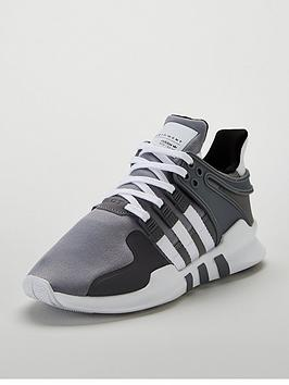 adidas-originals-adidas-originals-eqt-support-junior-trainer